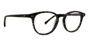 Vera Bradley VB Macie Eyeglasses