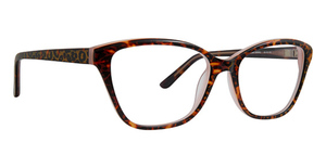 XOXO Marin Eyeglasses