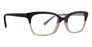 Vera Bradley VB Shae Eyeglasses