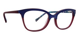 Vera Bradley VB Kimi Eyeglasses