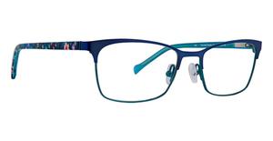 Vera Bradley VB Tabi Eyeglasses