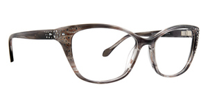 Badgley Mischka Cecile Eyeglasses