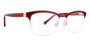 Trina Turk Jemma Eyeglasses