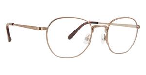Badgley Mischka Carter Eyeglasses