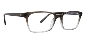 Badgley Mischka Morgan Eyeglasses