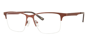 AirMag AIRMAG A6250 Eyeglasses