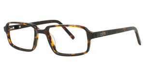Art-Craft WF484AM Eyeglasses