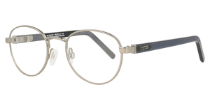 Art-Craft WF482AM Eyeglasses