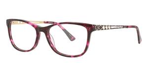 Marie Claire 6263 Eyeglasses