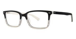 Vavoom 8096 Black/White