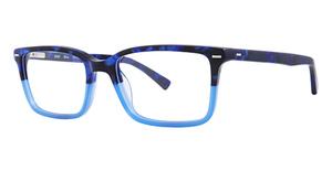 Vavoom 8096 Blue