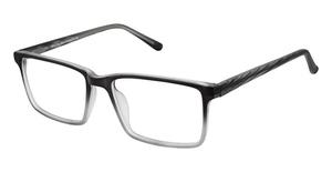 New Globe M437 Eyeglasses