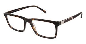 XXL Eyewear Nanook Eyeglasses