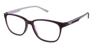 CrocsT Eyewear CF3119 Eyeglasses