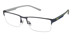 CrocsT Eyewear CF3120 Eyeglasses