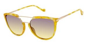 MINI 747006 Sunglasses