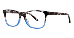 House Collections Deah Eyeglasses