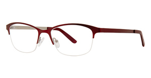 House Collection Ardita Eyeglasses