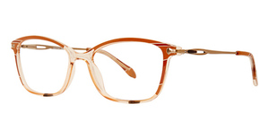 House Collection Gertrude Eyeglasses