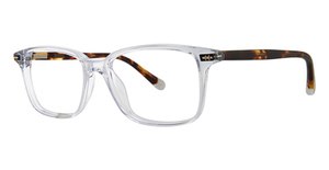 Original Penguin The Leopold Jr Eyeglasses