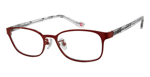 Hot Kiss HK87 Eyeglasses
