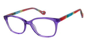 My Little Pony Tank Eyeglasses