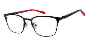 Transformers Fractured Eyeglasses