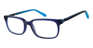 Transformers Gladiator Eyeglasses
