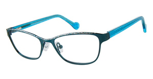 My Little Pony Opal Eyeglasses