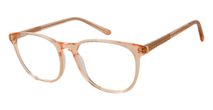Wildflower Candytuft Eyeglasses