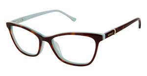 Buffalo by David Bitton BW009 Eyeglasses