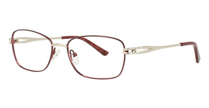 Port Royale Liza Eyeglasses
