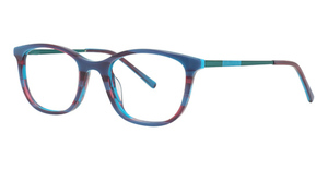 Kids Central KC1680 Eyeglasses