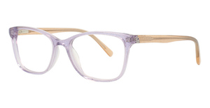 Kids Central KC1679 Eyeglasses