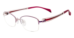 Line Art XL 2145 Eyeglasses