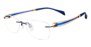 Line Art XL 2142 Eyeglasses