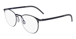 FLEXON B2000 Eyeglasses