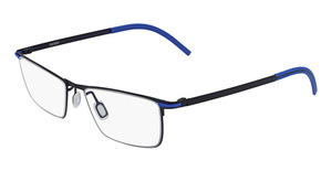 FLEXON B2002 Eyeglasses