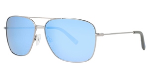 Revo Harbor Sunglasses