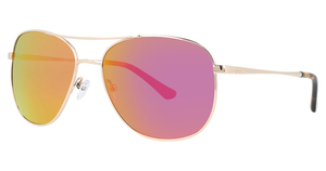 Revo Maxie Sunglasses
