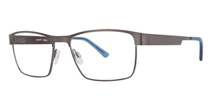 House Collections Gordon Eyeglasses