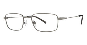 Timex 5:37 Pm Eyeglasses