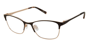 Kate Young K333 Eyeglasses