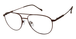 Stepper 60194 Eyeglasses