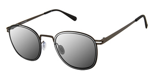 Sperry Top-Sider EXETER Sunglasses