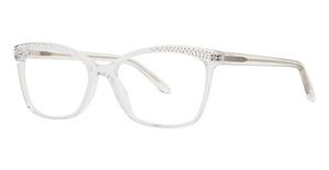 Vera Wang Gianni Eyeglasses