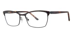 Dana Buchman Vision Marlee Eyeglasses