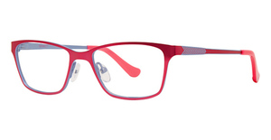 Kensie Brunch Eyeglasses