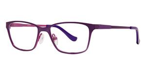 Kensie Brunch Eyeglasses