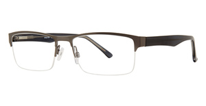 House Collection Lyles Eyeglasses